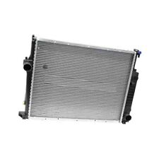Radiator Behr Hella Service 17111723784 For: BMW E36 325i 325is 328i 328is M3