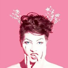 Amanda Palmer & The Grand Thef - Theatre Is Evil NEW CD