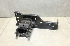 Pralldämpfer Stoßfänger Aufprallschutz vorne links Opel Corsa D 13191880