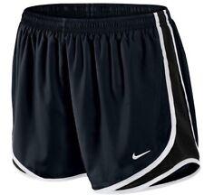 Women's Nike Tempo Running Shorts(S)