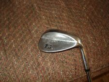 Men Right-handed Walter Hagen T3 56* Sand Wedge  FREE PRIORITY SHIPPING