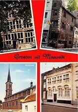 BG5359 groeten uit maaseik   belgium
