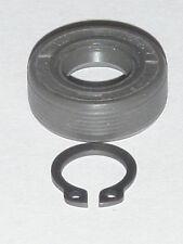 Welbilt Bread Maker Machine Pan Seal + Snap Ring for Model Abm4800 (10Msr)