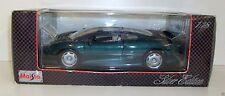 Maisto Auto-& Verkehrsmodelle für Jaguar