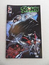 Spawn 72 . Image 1998 - VF