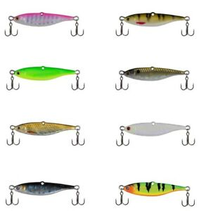 Sebile Vibrato Fishing Lure