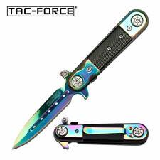 TAC-FORCE TF-517RB