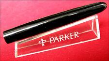 Original Parker 51 Aerometric Barrel for Fountain Pen in Black , USA