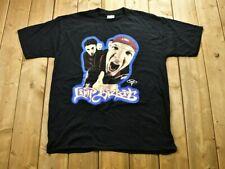 Vintage 1999 Limp Bizkit Significant Other Band T-shirt Vintage Men Gift Tee