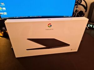 Google Pixelbook Go - Brand New  *No Reserve* Free Royal Mail Signed Shipping!