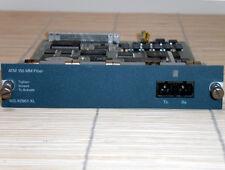 Cisco WS-X2961-XL - ATM 155 MM Fiber Modul