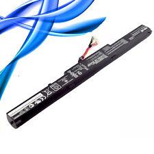 Genuine A41-X550E Battery For Asus A450 A450C A450J F450C F450E K550D X450J