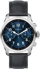 Smartwatch Montblanc summit 2 119440 -20% sul prezzo di listino
