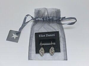 Eliot Danori Macys Earrings