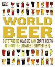 Mundo Cerveza Tapa Dura Dk