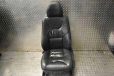 Seat Left Front Volvo V70 II (Sw) 2.4 T