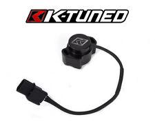K Tuned Hall Effect Billet TPS Sensor KTD-TPS-HES K20A K20Z KTD-TPS-HES