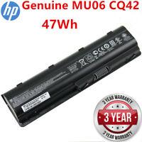 New Genuine Dell Latitude E7240 39Wh 11.1V Battery KKHY1 0KKHY1