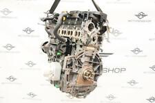 B4164T3 Motor 1.6L Volvo baugleich Ford 1.6 ecoboost - ca. 90Tkm
