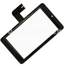 """Replacement ASUS MeMO Pad HD 7 ME173 ME173X 7"""" Touch Screen Digitizer Glass UK"""
