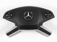2006-2012 Mercedes Benz Steering Wheel Bag 00086052029116