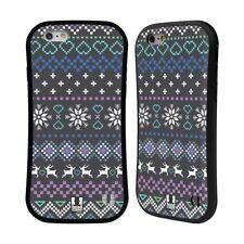 Housses et coques anti-chocs multicolores Samsung Galaxy S7 edge pour téléphone mobile et assistant personnel (PDA)