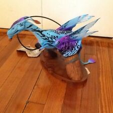 Disney Pandora Avatar Banshee Rookery with Perch