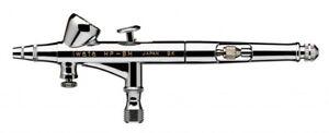 ANEST IWATA MEDEA Airbrush HP-BH Hi-Line Series HPBH 0.2mm 1/16 oz. 2cc
