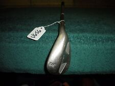 TaylorMade TP Rac 8* Bounce 58* Wedge V656