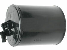For 1974-1977 GMC Sprint Carbon Canister SMP 38399MN 1975 1976 Vapor Canister