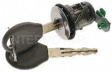 For Nissan Altima 2000-2003 Standard Intermotor Front Door Lock Kit