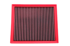 BMC Air Filter - Brand New - FB872/20 - Fits 2008+ Lexus IS-F/RC-F