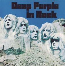 Unbranded Deep Purple Music Memorabilia