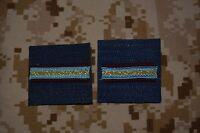 G025 grades Militaires Infirmiers et Techniciens des Hôpitaux des Armées MITHA