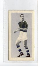 (Jd5915) FLEETWAY,STAR FOOTBALLERS OF 1963,P.McPARLAND,PLYMOUTH,1963,#33
