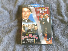 Holiday Inn / Going My Way - Bing Crosby - Double Feature DVD
