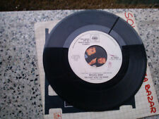 "7""  PROMO MIGUEL BOSE' YOU CAN STAY HE NIGHT CAMERINI NON DEVI PIANGERE EX"