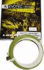 Loop Evotec 100  WF-6-Floating - Neu