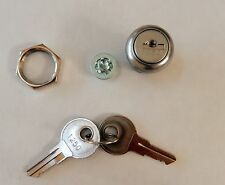 Lock Cylinder Keyed the Same* Lot of 50*