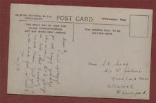 Miss Leech (Mr Godwin) Woodland house, Allostock, Knutsford PC   zd.270