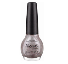 OPI Nail Varnish Nicole Kardashian Color -- All is Glam All is Bright