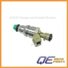 * LIFETIME WARRANTY OEM Siemens Set Of 8 Fuel Injectors for Mercedes 4.2L 5.0L