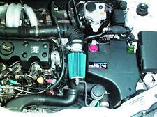 Admission directe Peugeot 106 1,5 D 6/1994-> 54/55cv, JR Filters