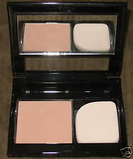 Mary Kay COMPACT, SPONGES & IVORY 4 (Formerly Ivory 2) Creme to Powder LOT of 3