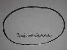 Ide Line Bread Maker Machine Replacement Belt CBM300 (New) CBM-300