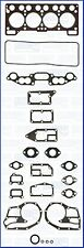 Dichtsatz Zylinderkopfdichtung Renault R4 R5 R6 R7 Rodeo 1,0 1,1 ltr. 688 689