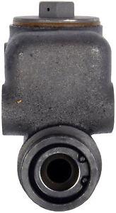 Brake Master Cylinder - Dorman# M2796