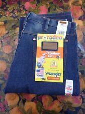 Wrangler High Regular Size Jeans for Men