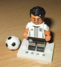 71014 Sammelfigur Mesut Özil Nr.8 DFB Fußball Lego