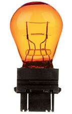 Turn Signal Light  CEC Industries  3157NA